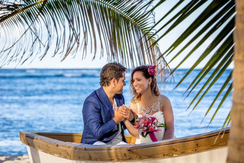 выполнить процедуру, свадьба в гавайском стиле фото приятный черный песок