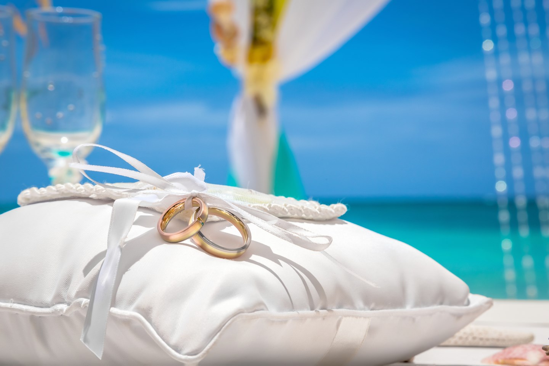 Днем, открытки для свадебного путешествия
