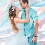 wedding-in-dominacana-37