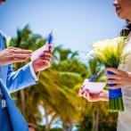 wedding-portfolio-02