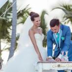 wedding-portfolio-04
