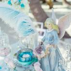 wedding-in-dominacana-10