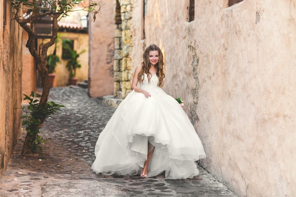caribbean-wedding-35
