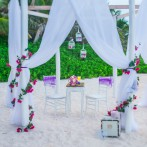 dominicanaweddings_24