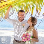 puntacanaweddings_19