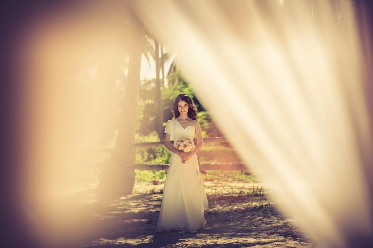 wedding in dominican republic 04