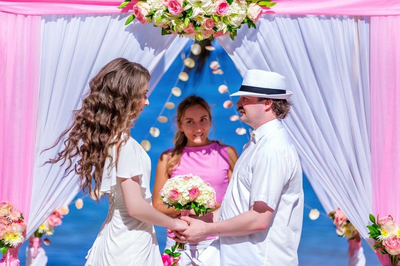wedding in dominican republic 05