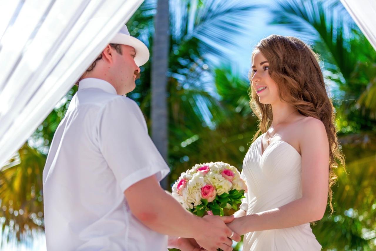 wedding in dominican republic 06