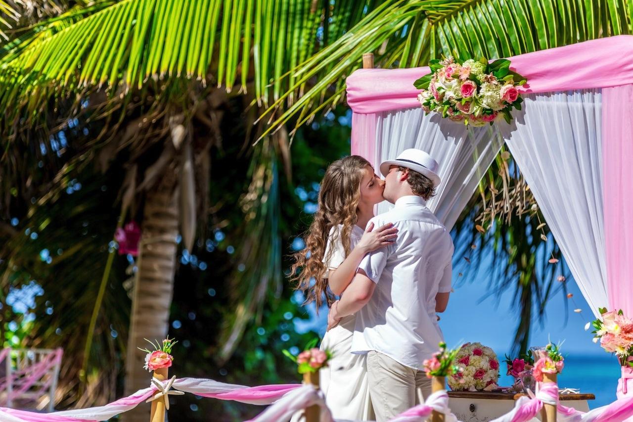 wedding in dominican republic 08