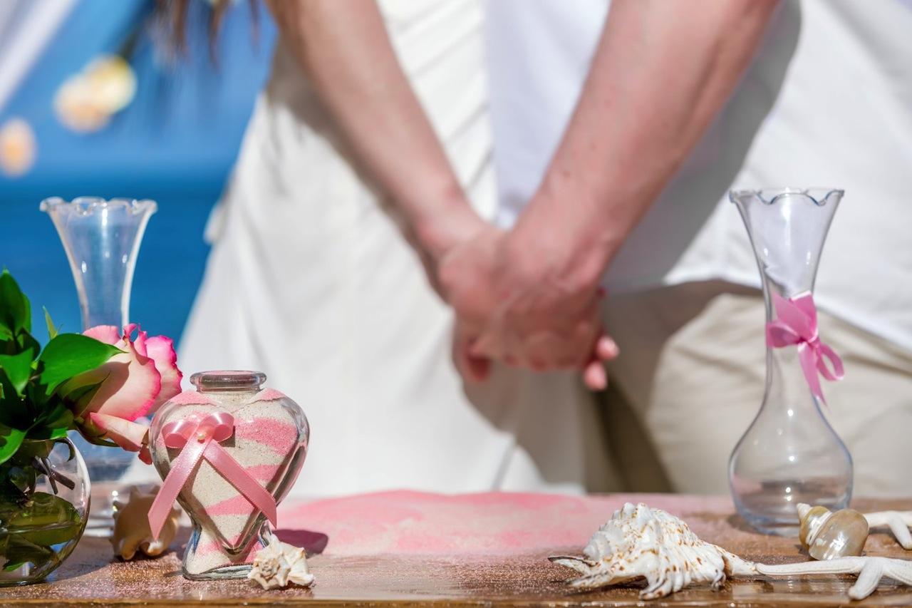 wedding in dominican republic 10