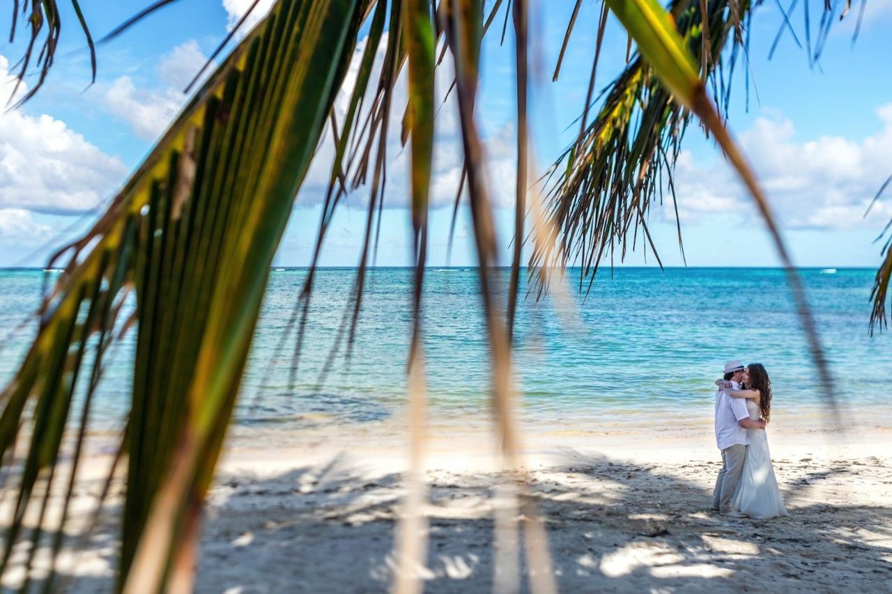 wedding in dominican republic 18