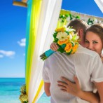 weddingonsaonaisland_39