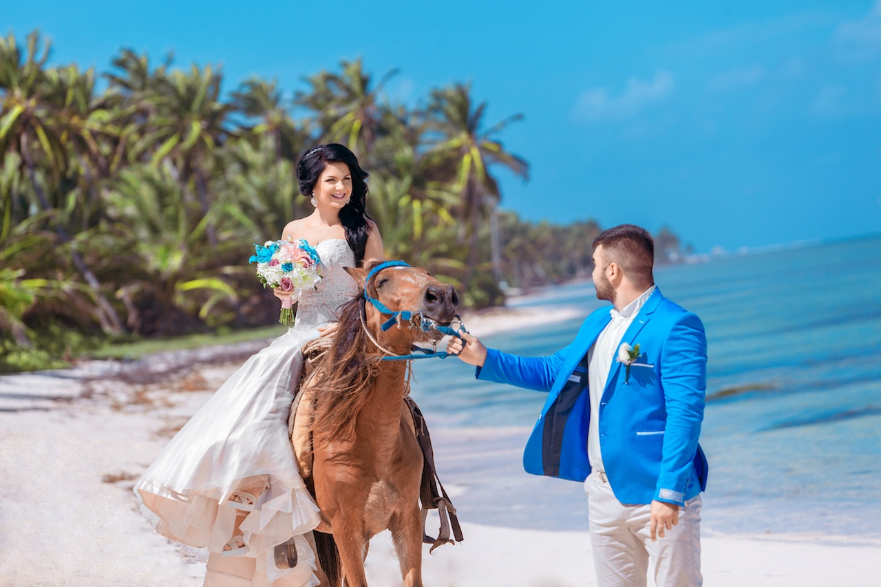 weddingsinpuntacana_04