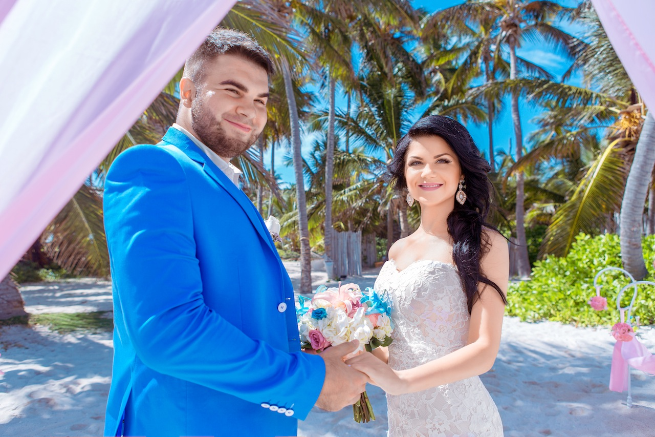 weddingsinpuntacana_07