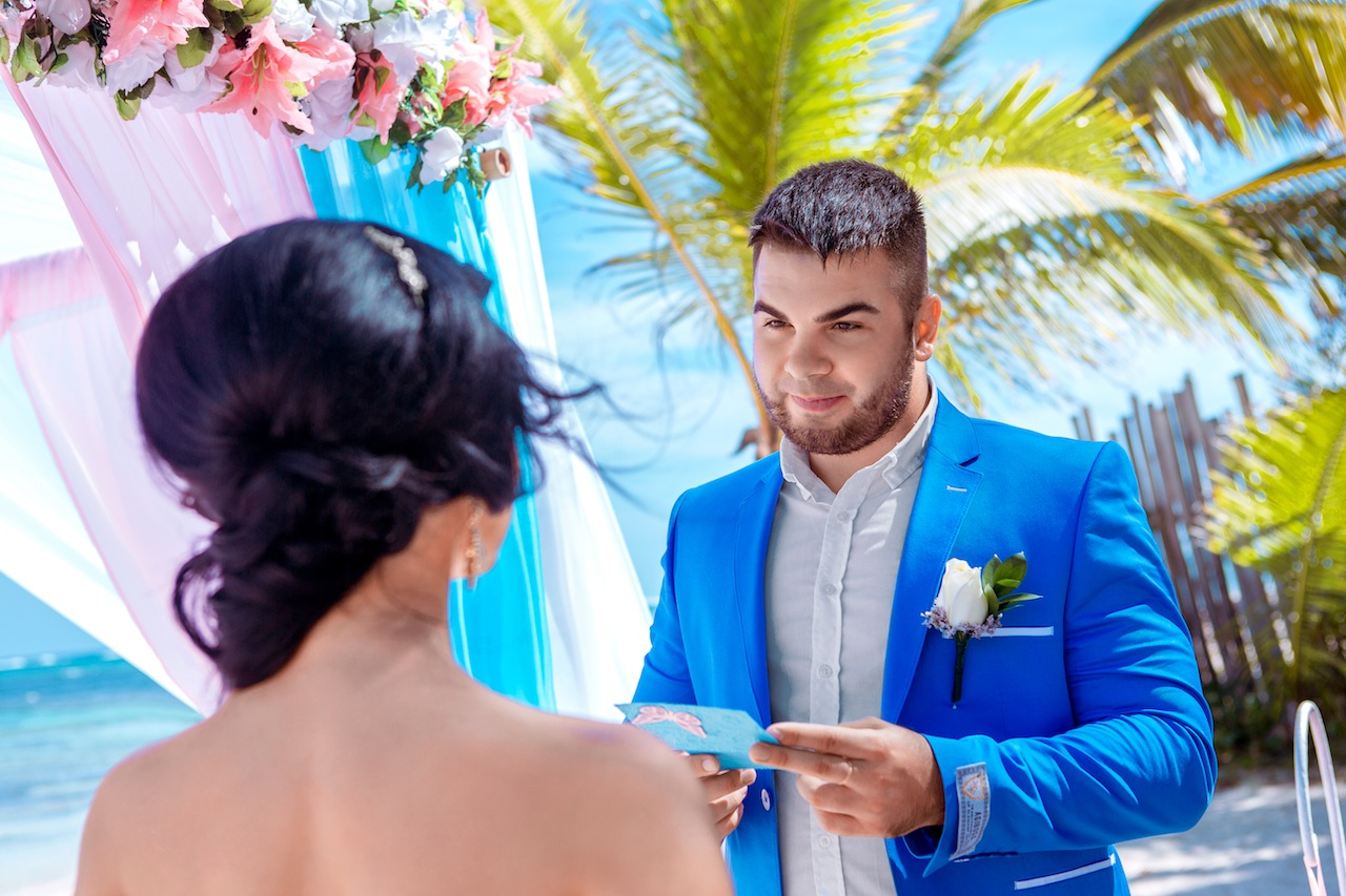 weddingsinpuntacana_10