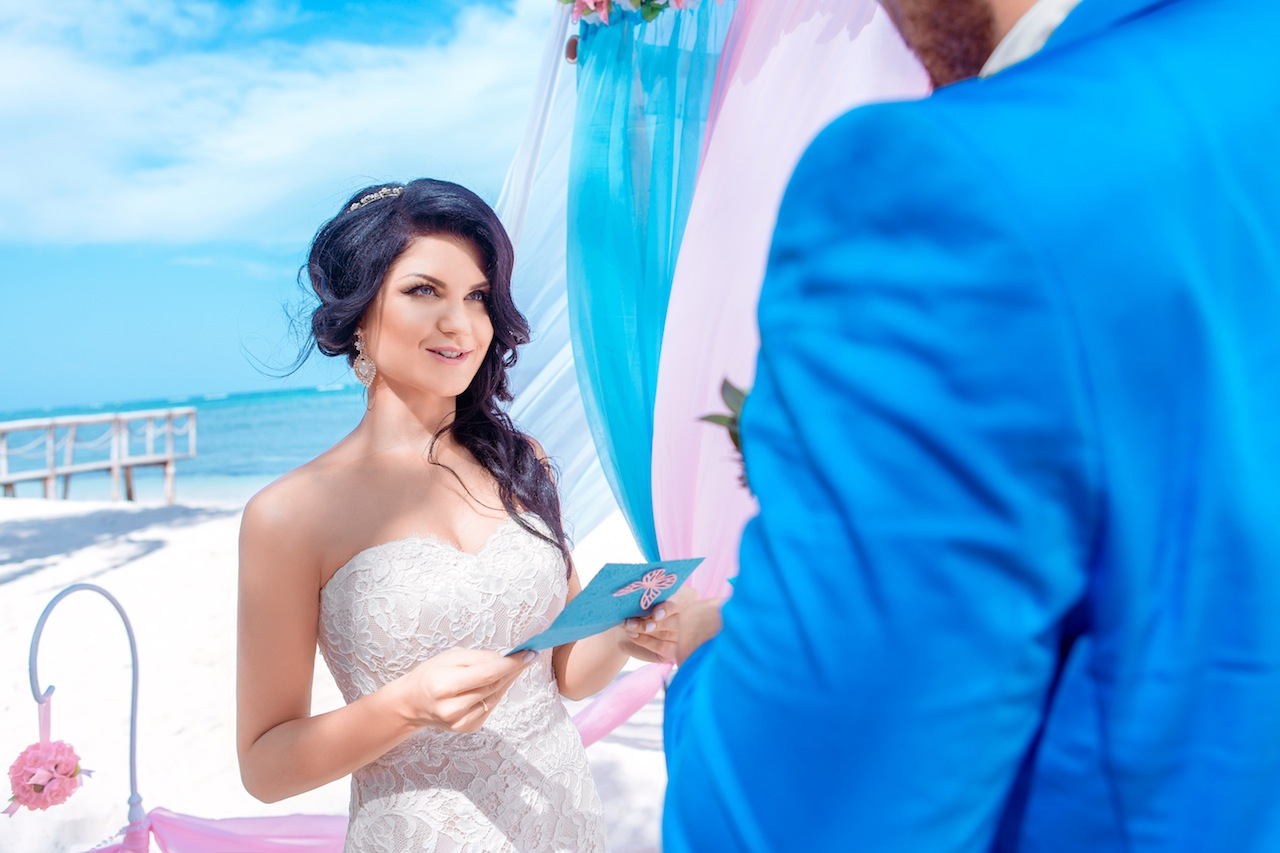 weddingsinpuntacana_11
