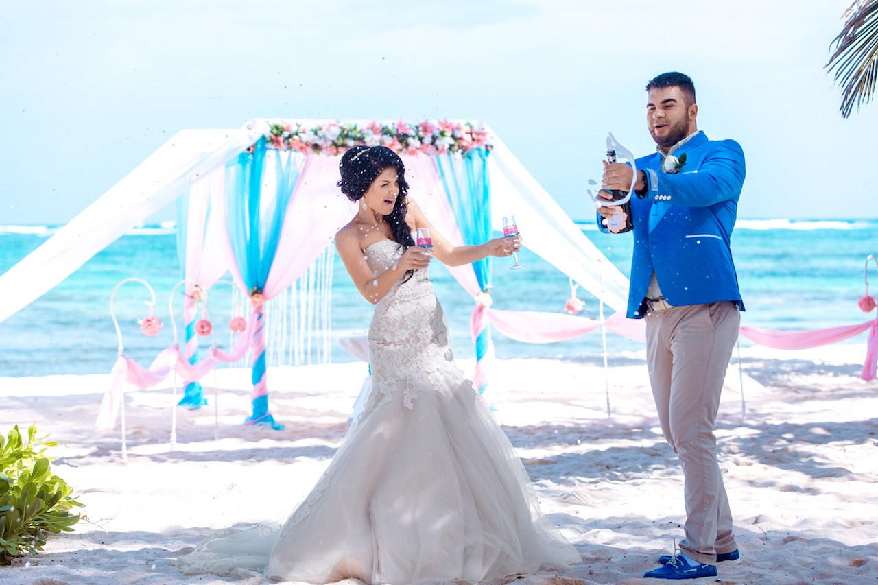 weddingsinpuntacana_13