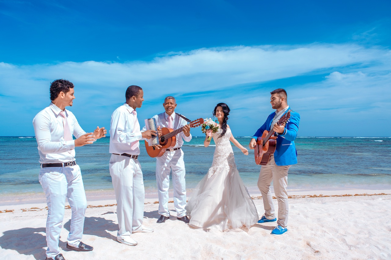 weddingsinpuntacana_14
