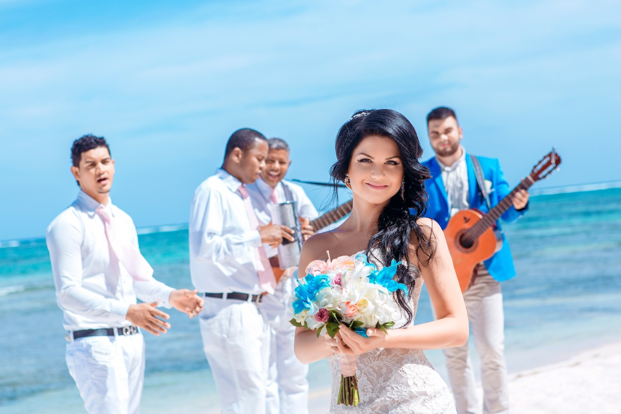 weddingsinpuntacana_15