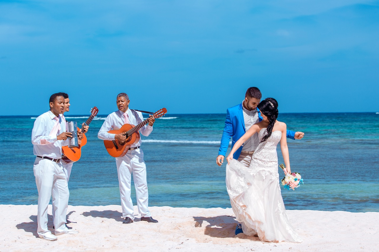 weddingsinpuntacana_16