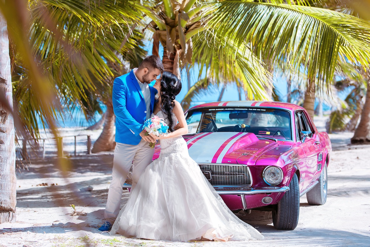 weddingsinpuntacana_22
