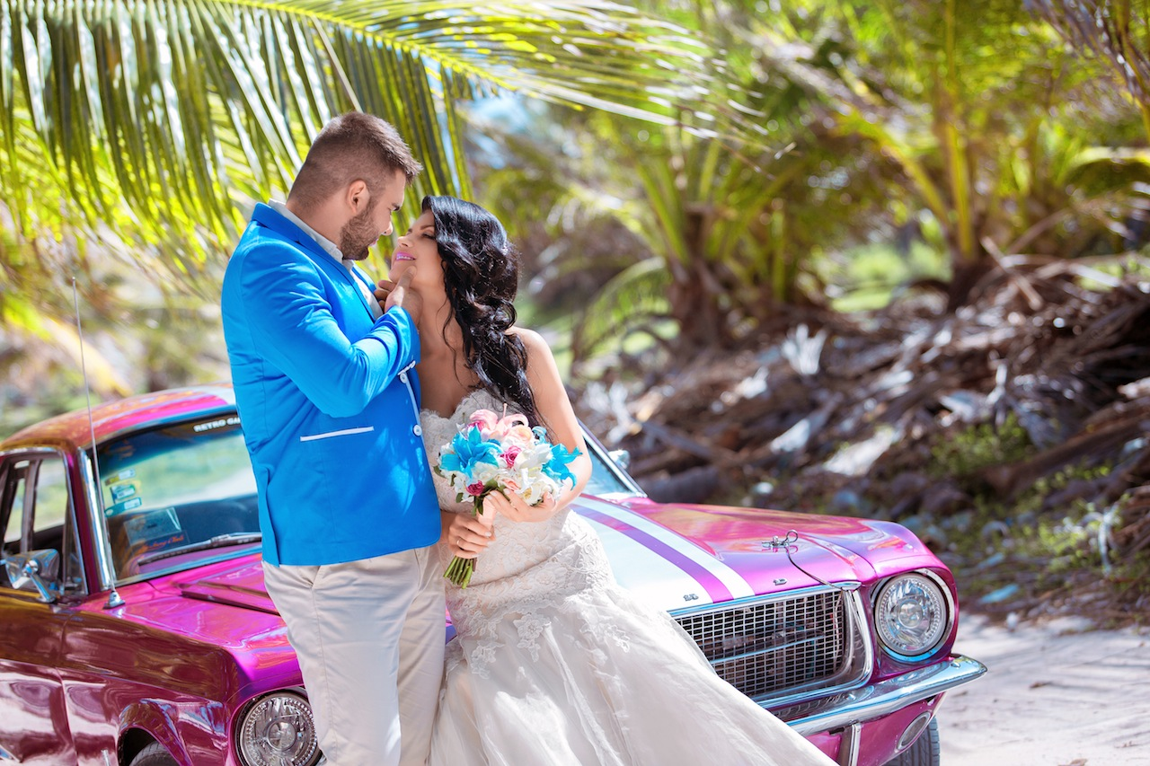 weddingsinpuntacana_23