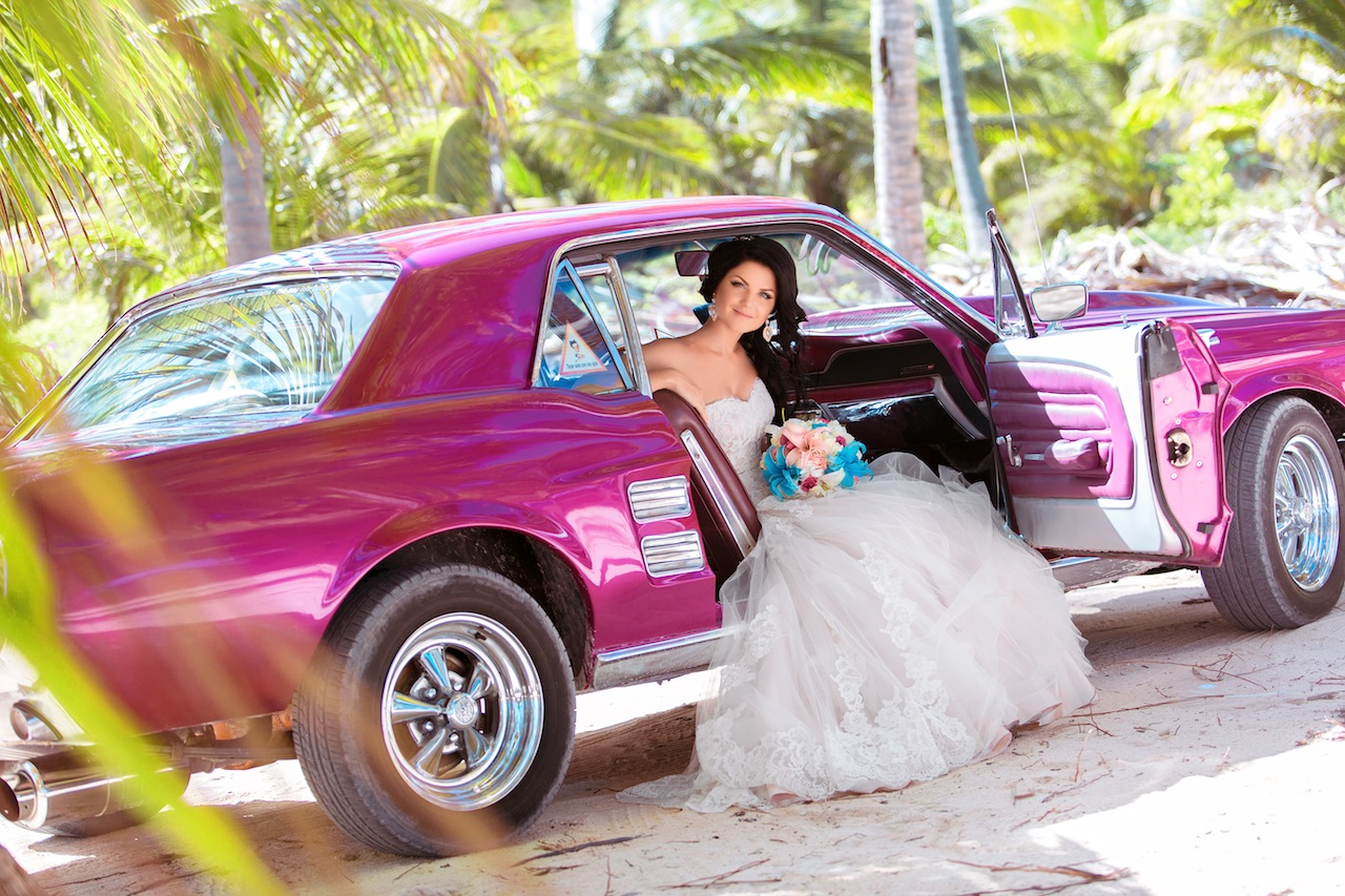 weddingsinpuntacana_24