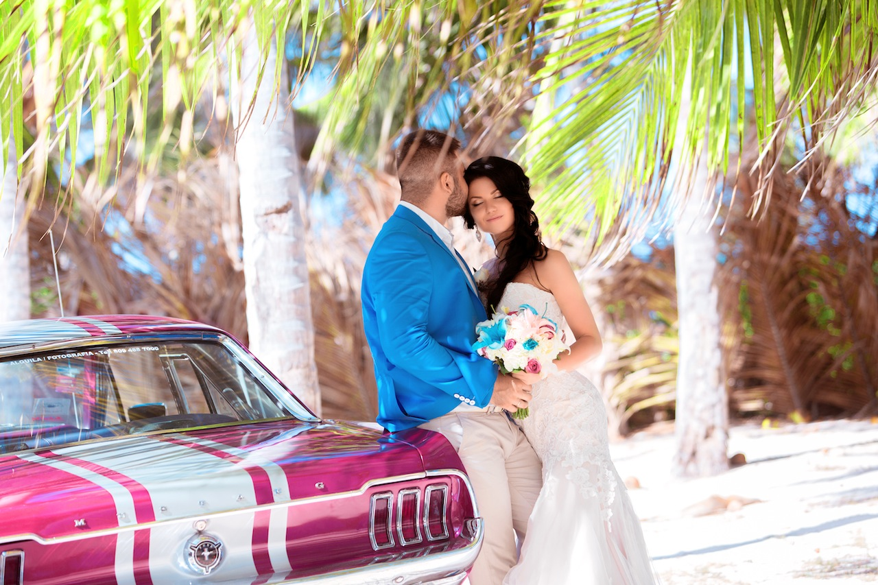 weddingsinpuntacana_27