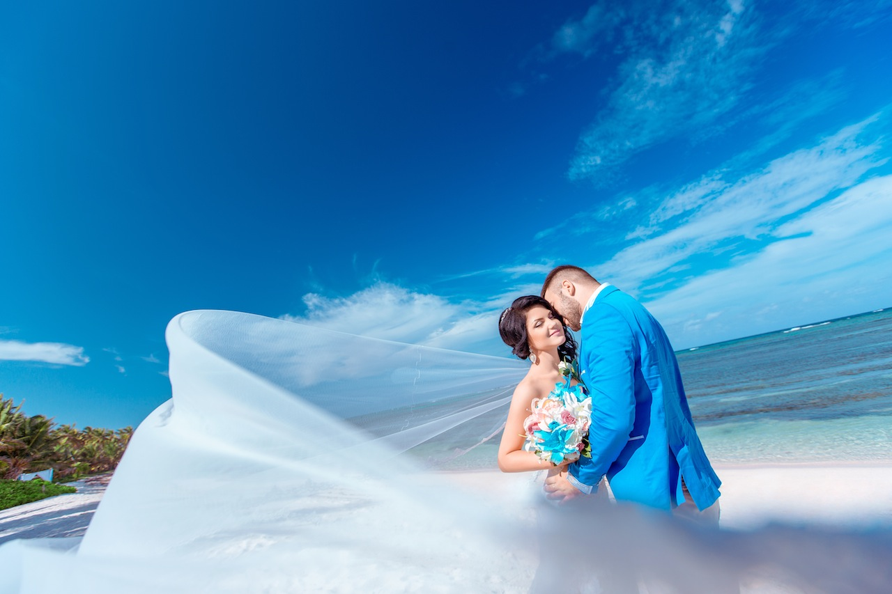 weddingsinpuntacana_29