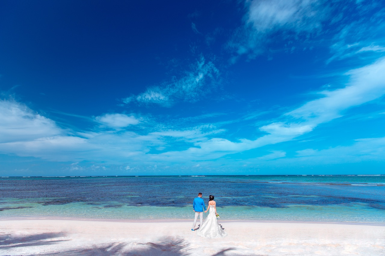 weddingsinpuntacana_32