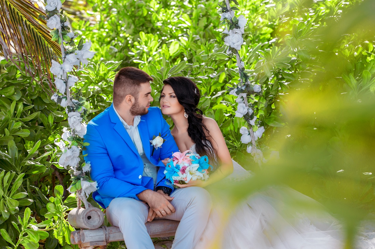 weddingsinpuntacana_36