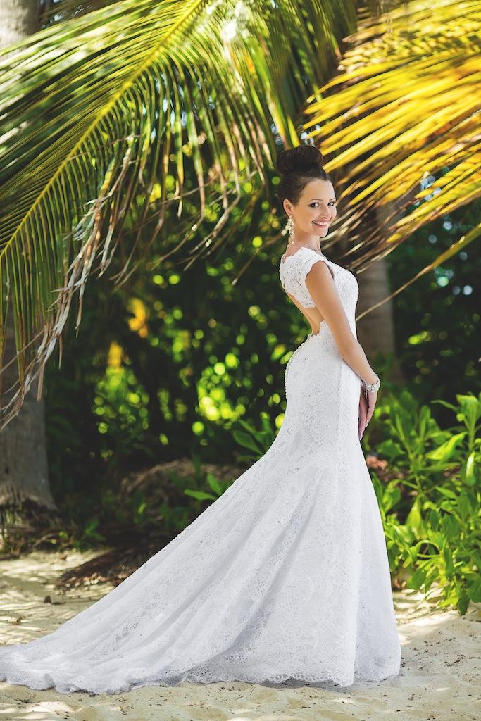 beach_weddings_02