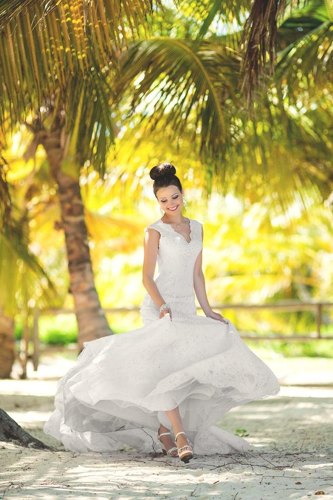 beach_weddings_04