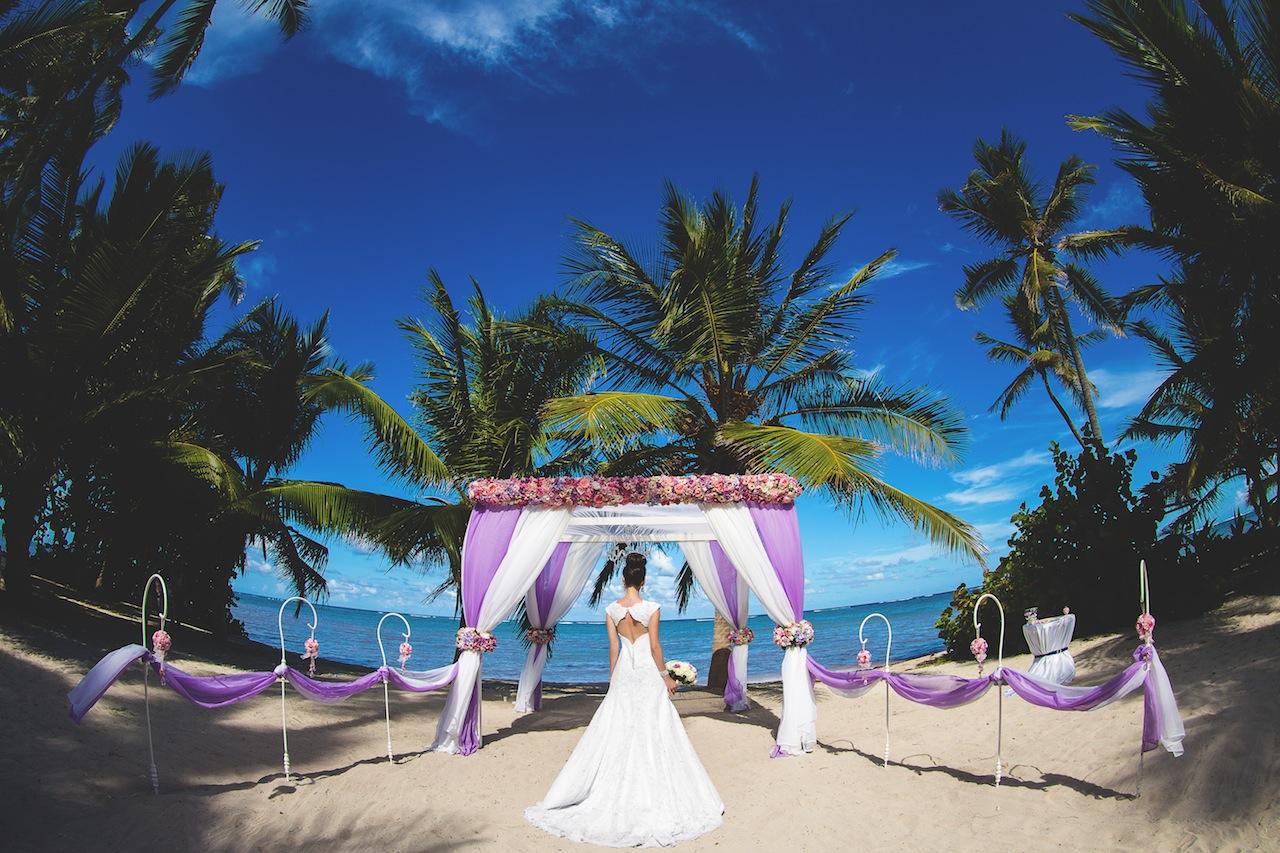 beach_weddings_09