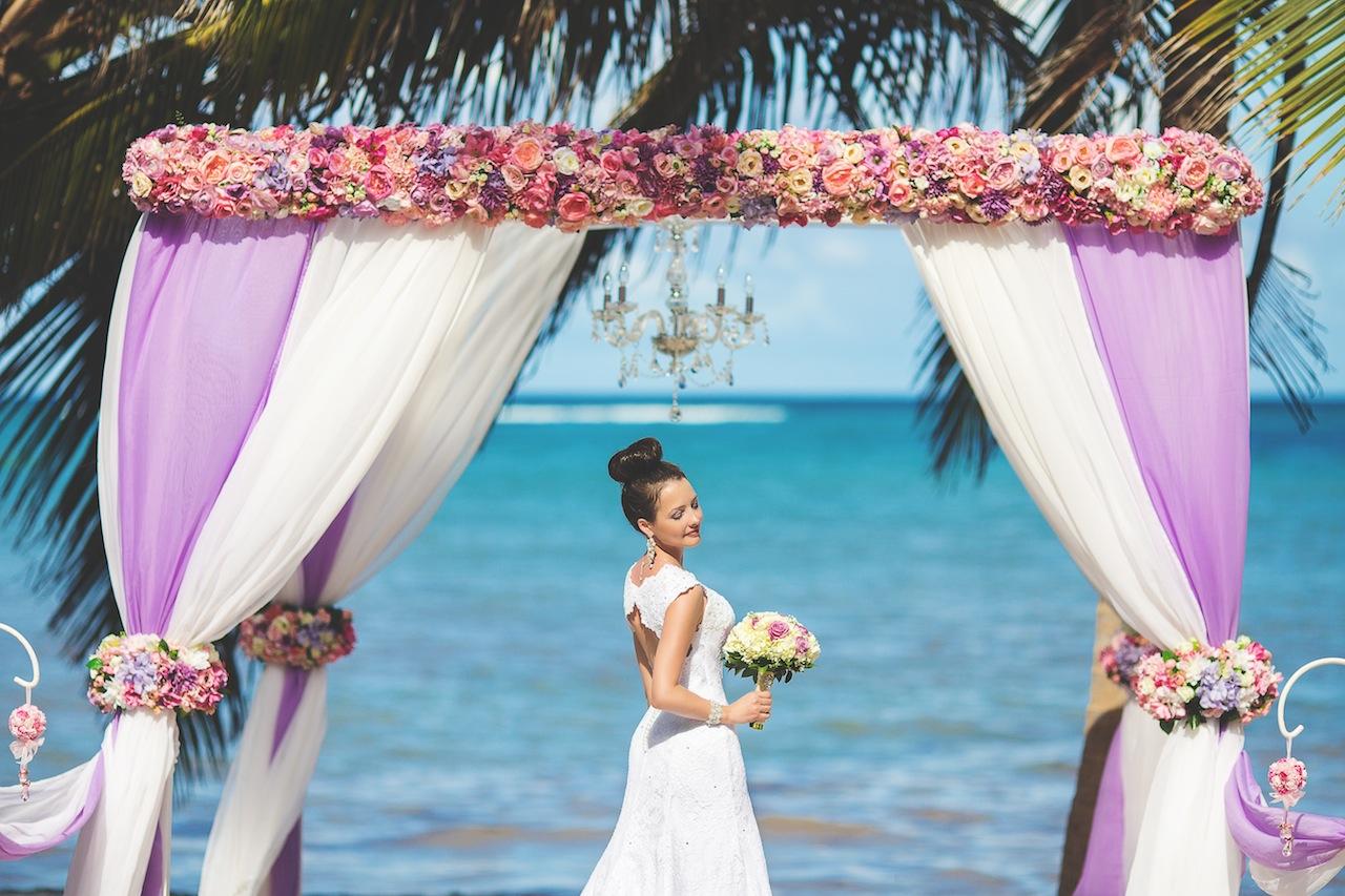 beach_weddings_10