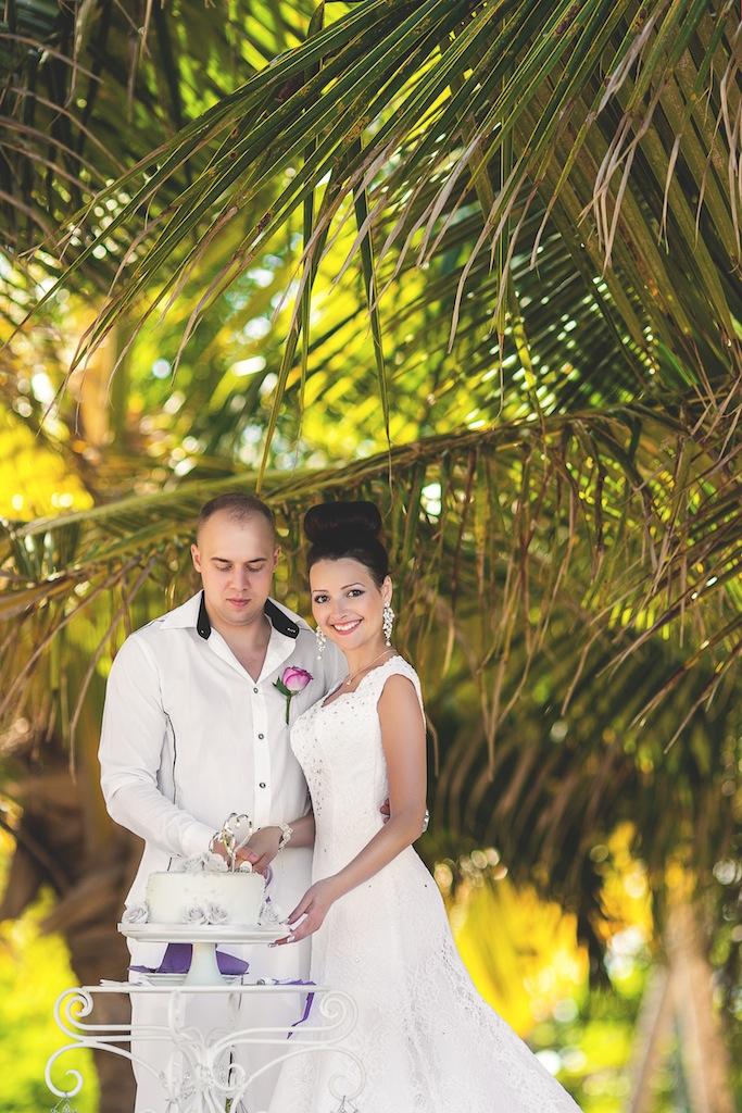 beach_weddings_13
