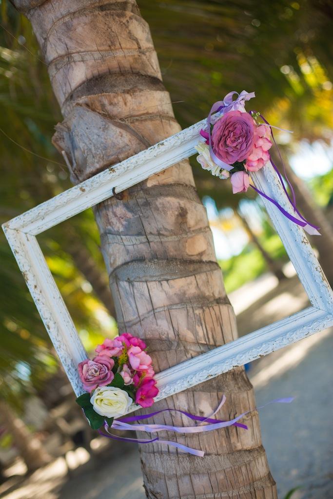 beach_weddings_14
