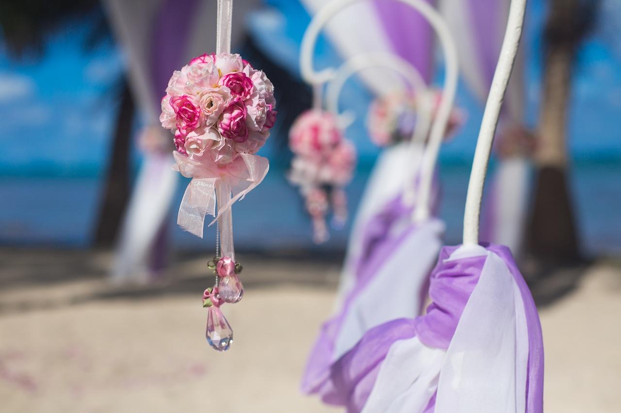 beach_weddings_15