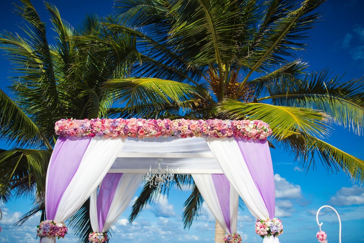 beach_weddings_17