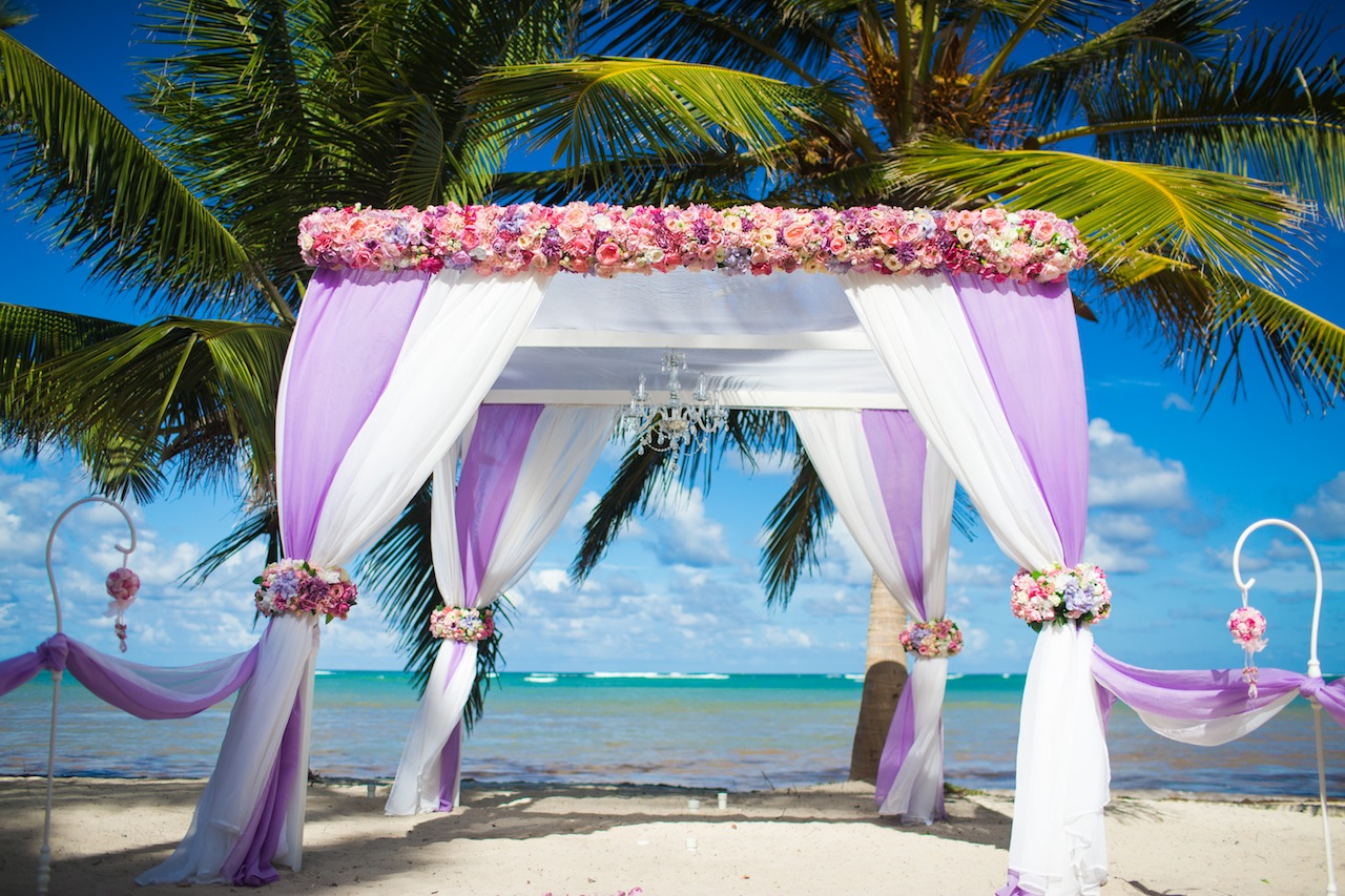 beach_weddings_18