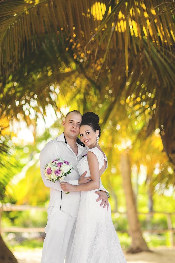 beach_weddings_19