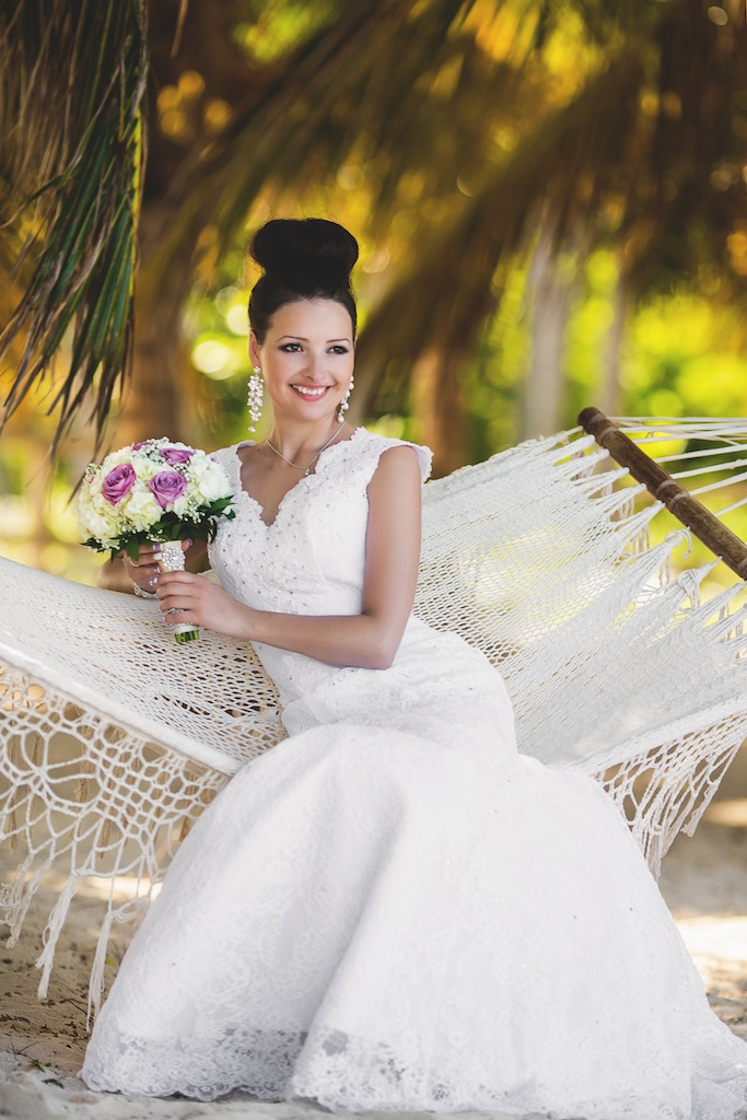 beach_weddings_20