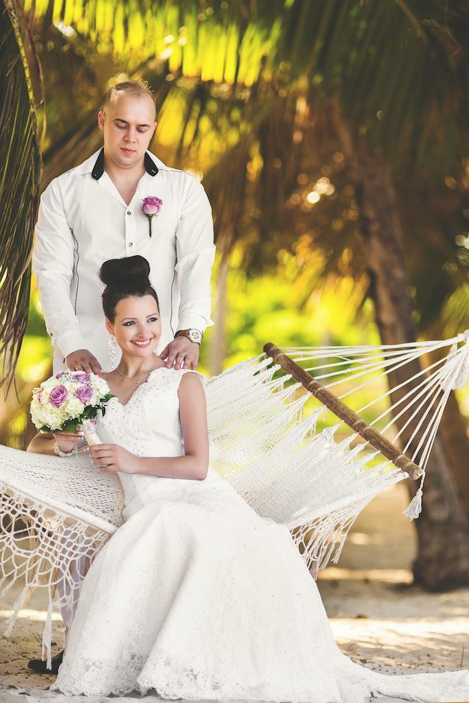 beach_weddings_21