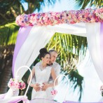 beach_weddings_24