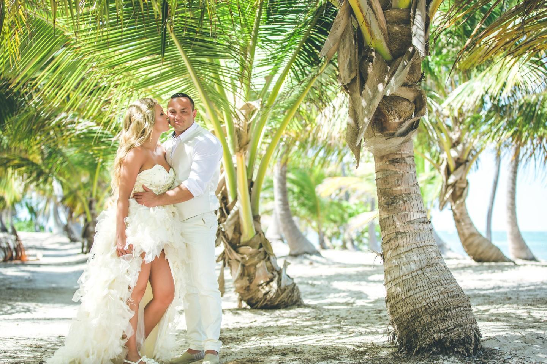 destination_dominican_wedding_01