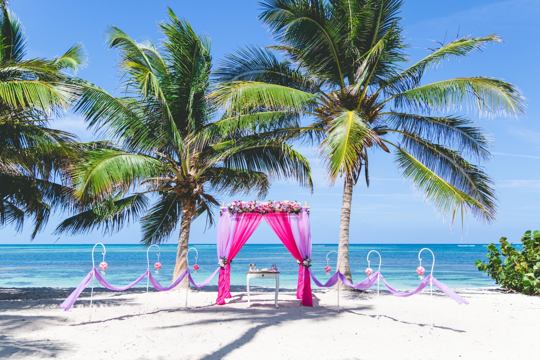 destination_dominican_wedding_03