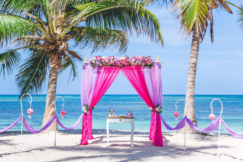 destination_dominican_wedding_04