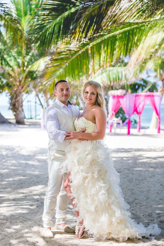destination_dominican_wedding_06