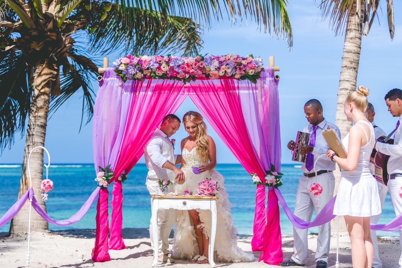 destination_dominican_wedding_10