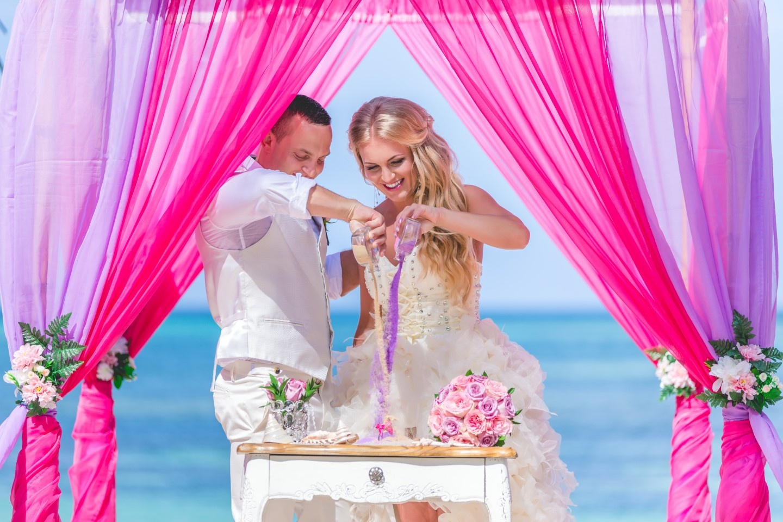 destination_dominican_wedding_11